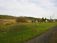 North Fork Rd Chehalis WA, 98532