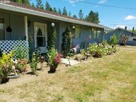 430 North Side Rd Sutherlin OR, 97479