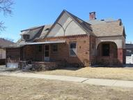 826 5th St Fairbury NE, 68352