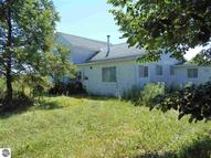 2330 Manor Road Au Gres MI, 48703