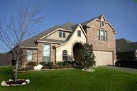 521 Royal Lane Midlothian TX, 76065