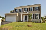 903 Shenandoah Court Joppa MD, 21085