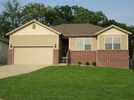 6504 Prairie Circle Rockaway Beach MO, 65740