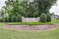 3004 Ewingdale Dr. Lot 55 Nashville TN, 37207