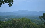 Arbor Lane Lot 76 Lot 76 Blairsville GA, 30512