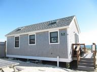 522-10 Shore Road 10 North Truro MA, 02652