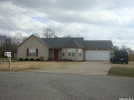 26 Green Pasture Cove Oakfield TN, 38362