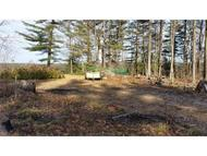103 Penacook St Concord NH, 03303