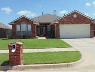 6024 Se 88th Oklahoma City OK, 73135