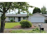 3846 Cottonwood St Longview WA, 98632