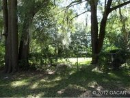 15425 Nw 134th Terrace Alachua FL, 32615