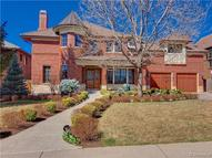 155 Forest Street Denver CO, 80220