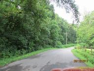 Freels Rd Friendsville TN, 37737