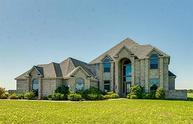 309 Sidewinder Loop Red Oak TX, 75154