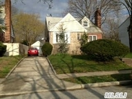 2 Juliette Rd West Hempstead NY, 11552