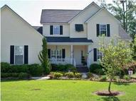 167 Shadowmoss Pky Charleston SC, 29414
