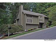 11 Laurel Summit Drive Asheville NC, 28803