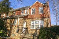 3734 Echodale Avenue Baltimore MD, 21206