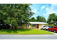 903 Marion Circle Fort Meade FL, 33841