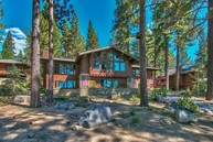 932 Lakeshore Incline Village NV, 89451