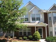 135 Marquis Court Stallings NC, 28104
