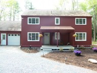 52 Fairway Dr Grantham NH, 03753