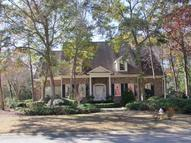 124 Delaney Circle Summerville SC, 29485