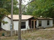 821 Powell Road Kirbyville MO, 65679