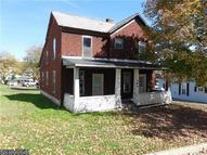 207 Jarvis St Bowerston OH, 44695
