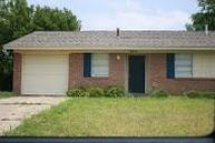 2011 Kennedy Street Greenville TX, 75401