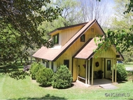 272 Pinners Cove Rd Asheville NC, 28803