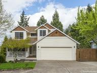 15833 Sw Madrona Ln Sherwood OR, 97140