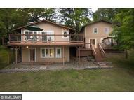 2161 Big Deep Lake Drive Hackensack MN, 56452