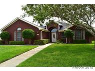 4300 Ethel Avenue Killeen TX, 76549