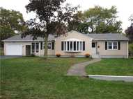 16 Cranberry Rd North Providence RI, 02911