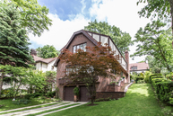 16 Shorthill Road, Forest Hills Gardens, Forest Hills NY, 11375
