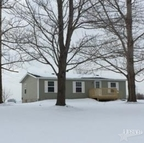 865 N 850 W - 92 Pierceton IN, 46562