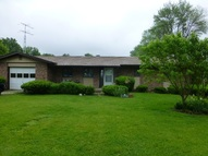 7758 E County Road 900s Carbon IN, 47837