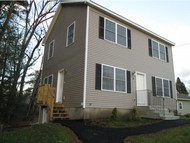 3 Maywood St Hudson NH, 03051