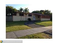 7870 Sw 14th Ter Miami FL, 33144