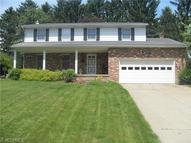 470 Hilltop Dr Doylestown OH, 44230