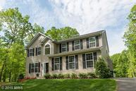501 Grouse Pointe Drive Stafford VA, 22556