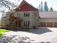 6090 Wilderness Trail Missoula MT, 59804