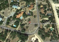 29 Vineyard Dr San Antonio TX, 78257