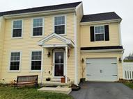 32 Silver Maple Circle Ephrata PA, 17522