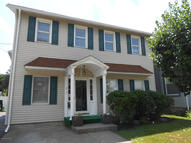213 Exeter Ave West Pittston PA, 18643