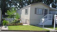 30 Hanover St Citrus Heights CA, 95621