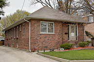 897 Deerfield Road Highland Park IL, 60035