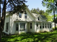 712 8th Ave Wellman IA, 52356