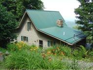 459 Lookout Drive Mars Hill NC, 28754